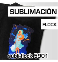 Flocado sublimable Subli-Flock 5901