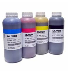 Tinta Sublimación Mutoh DS2