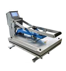 Plancha HATAPRESS RS 40x50