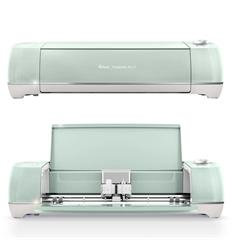 Cricut Explore Air 2, Mint EU