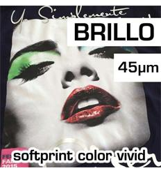 Siser Softprint Color Vivid