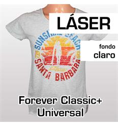 Papel transfer Forever Classic+ Universal
