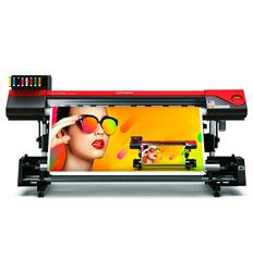 Roland VersaEXPRESS RF-640 8 Colores