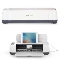 CRICUT MAKER UK