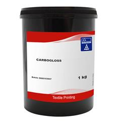 CARBOGLOSS 26.100 1Kg 26.100 Blanco
