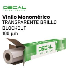 Vinilo Mon.Imp.RWB TR.Brillo Decal100.140P 1,37x50