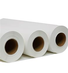 Papel protector blanco 22gr/m2 1650mm