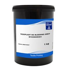 TEXIPLAST NO BLEEDING GREY 5Kg