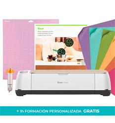 Pack Cricut Maker especial manualidades