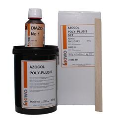 AZOCOL Poly-Plus S
