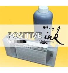 Positive Ink Engraver Epson Photo Black para fotolitos