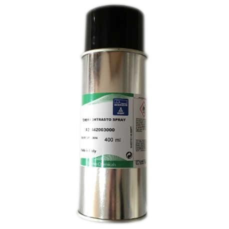 Toner Contrasto Spray 400ml