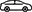 Rotulación